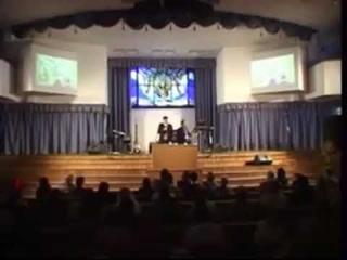 Пророчество Ф. Барнета 2007 г .за Россию , Украину ,США, Беларусь