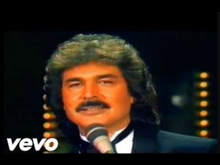Engelbert Humperdinck - Release Me (Stereo) 1985 HQV