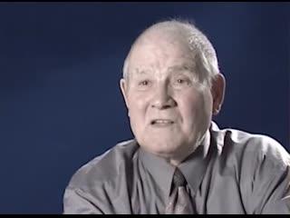 Герой советского союза михаил девятаев о побеге из немецкого плена