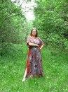Фотоальбом Натальи Антоновой
