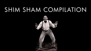 🕺 BEST SHIM SHAM COMPILATION & VARIATIONS: Tap, Frankie, Al&Leon, Slip Slop, Dean Collins