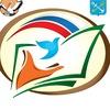 Совет молодых Учителей Ленинградской области