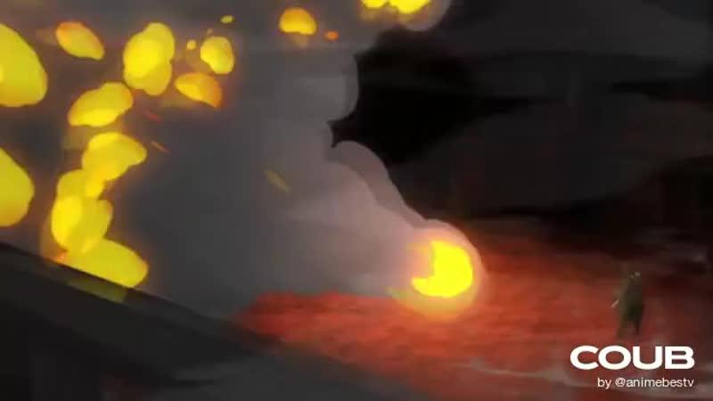 𝕭𝖊𝖓𝖎𝖒𝖆𝖗𝖚 𝕾𝖍𝖎𝖓𝖒𝖔𝖓 紅丸新門 Бэнимару Симмон