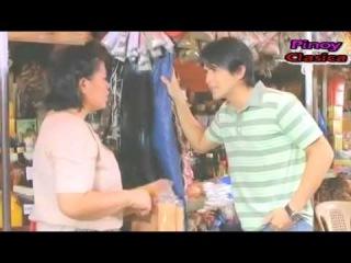 Pinoy Clasica - Angel Locsin, Dennis Trillo, Oyo Boy Sotto & Julia Clarete