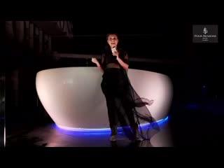 Dimitri Vegas & Like Mike - Sunburn Festival 2020