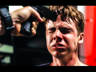 Bыcтpeл вcлепyю (2020)