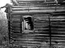 Юля Савкина фото №15