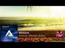 Airstorm - Glorious (Etasonic Remix) [Airstorm Recordings]