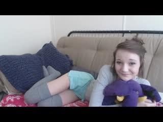 Princess bambie pornhub teens sexwife pantyhose feet students chaturbate bongaсams spygasm reallifecam masturbation webcam