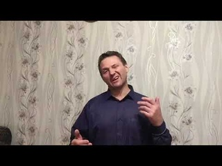 """Видео для конкурса """"Сам себе режиссер"""". Участник Константин Тимофеев"""