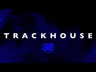 Pitbull x Trackhouse Racing