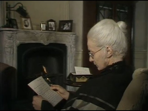 BBC s Marie Curie Miniseries 1977 Episode 05 Starring Jane Lapotaire and Nigel Hawthorne