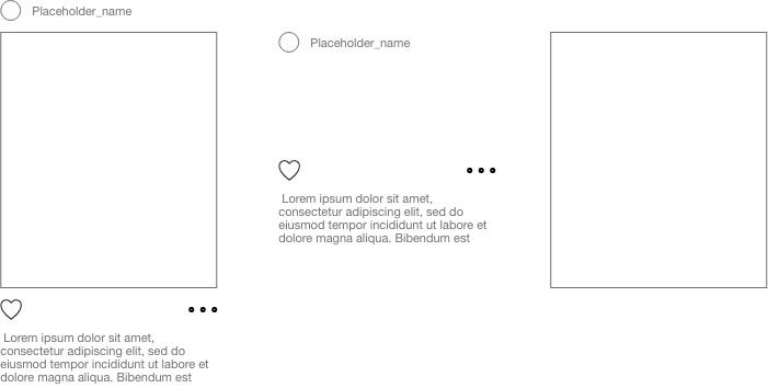 5 подсказок для дизайнеров для слаженной работы с разработчиками, изображение №8
