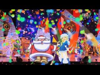 """Юмор  концерт """"Новый год с доставкой на дом"""" артистов разговорного и    популярных эстрадных"""