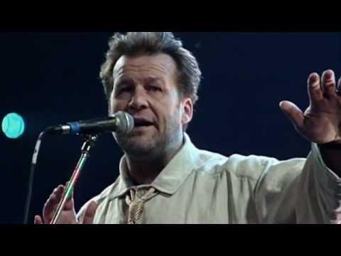 Wilfried Ikarus 1996