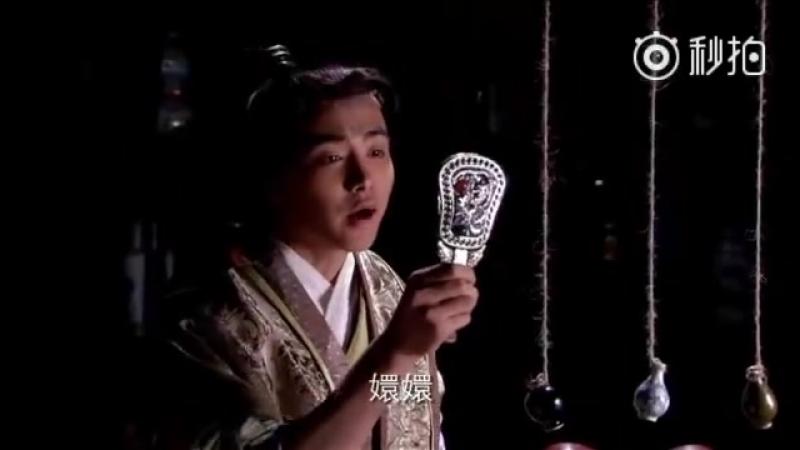 马天宇分享群 has 341 members 马天宇 1986年7月12日- ,中国演员、歌手,2006年参加东方卫视《加油好男儿》获得全国总决赛第六名
