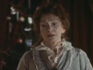 Catherine Cookson - The Black Candle 1991 in english eng