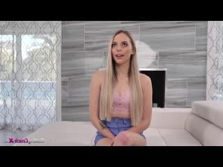 Lily Larimar - Lily Larimar [порно, трах, ебля,  секс, инцест, porn, Milf, home, шлюха, домашнее, sex, минет, измена]
