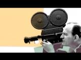 Персона - фильм, который спас Ингмара Бергмана  Persona, le film qui a sauv Ingmar Bergman (Мануэль Блан) 2018
