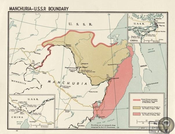 Амурская экспедиция Невельского В России долгое время не было точных данных об устье Амура. Предполагалось, что, распадаясь на множество рукавов, река становится не судоходной. Это требовало