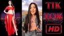 Tik Tok Ankara Oyun Havası TikTok Challenge TikTok Musically TikTok Compilation