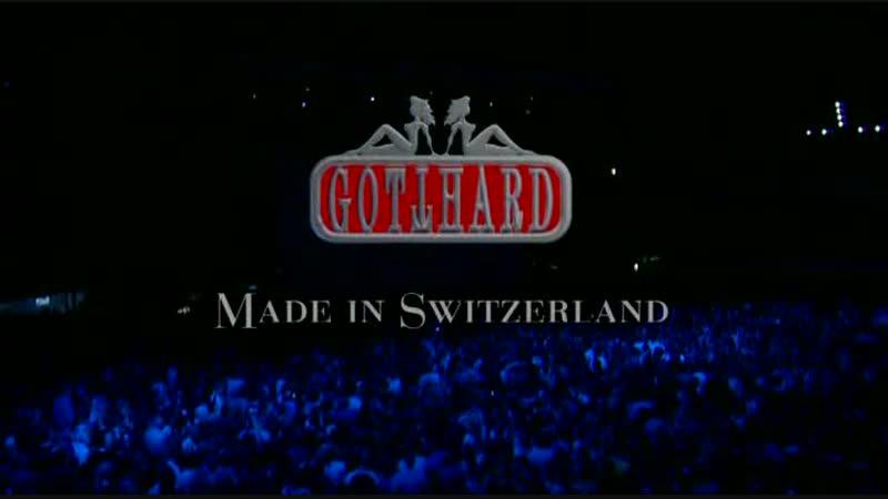 Gotthard-Made.in.Switzerland.2006.XviD.DVDRip-Kinozal.tv