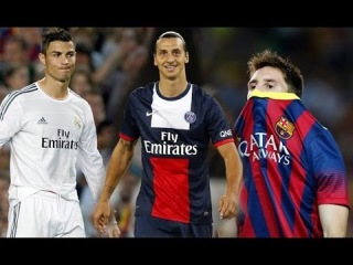 Best Players In The World ● Horrible Misses ● HD