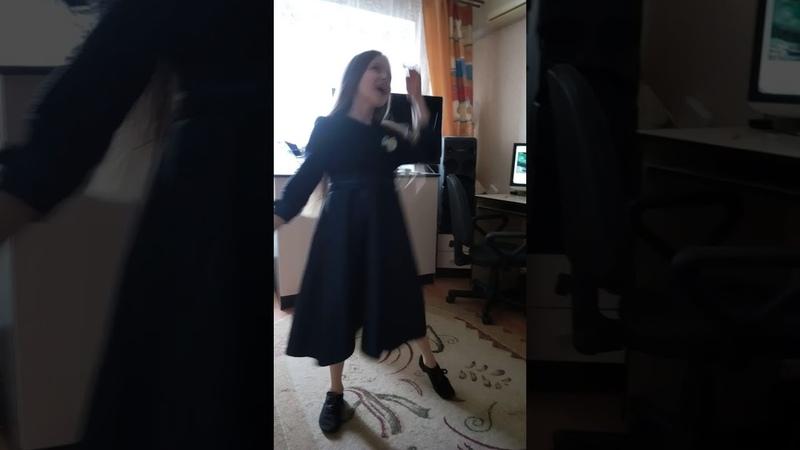 Дарья Ковтун Леди Совершенство ПАЛИТРА