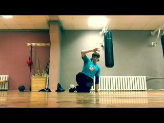 Видео уроки от Сергея МОРОЗОВА / часть 1