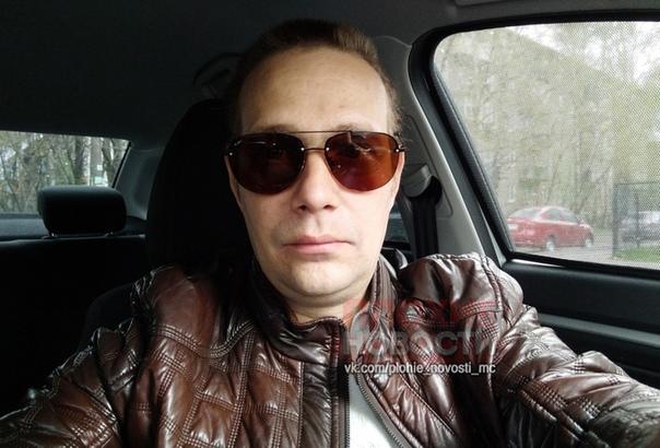 СК возбудил уголовное дело о злоупотреблении должностными полномочиями (статья 285 УК против нижегородского следователя Руслана Сутягина15 июля 34-летнего нижегородца Юрия Чекановского задержали