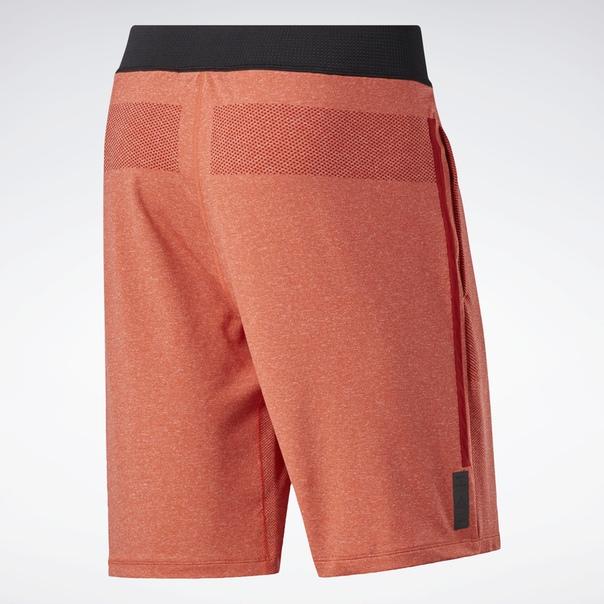 Спортивные шорты United by Fitness MyoKnit