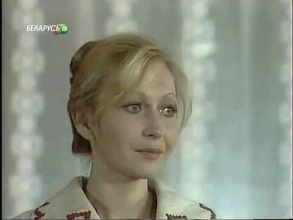 Атланты и кариатиды 1980 2 серия