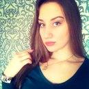 Фотоальбом Марии Чемодановой