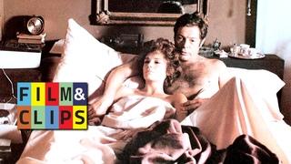 La Donna della Domenica (Sunday Woman) - Full Italian Movie (Sub Eng, Sub Spa) by Film&Clips