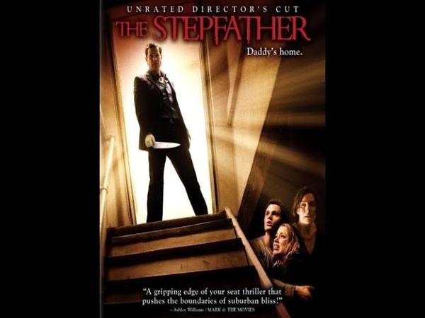 18 Отчим фильм ужасы 2009 год KCVLILq3yck