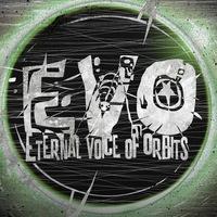 Логотип EVO