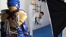 97 Taekwondo Trainer aplicativo android