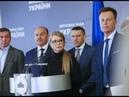 Захистити здоров'я усіх українців можна лише медичним страхуванням кожного громадянина