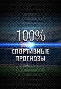 Дата бой хабиб нурмагомедов против конор макгрегор ufc 229