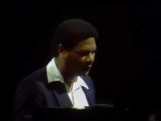 MCCOY TYNER LIVE 1982 MONTREAL/ ft GARY BARTS-JOHN BLAKE. HANNIBAL-PRELUDE TO A KISS-ISLAND BIRDIE