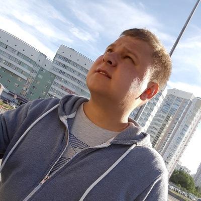 Дмитрий Колосницын