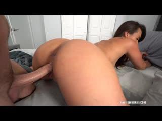 MyLifeInMiami - Kelsi Monroe секс, минет, порно, инцест, анал