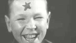 Детский оркестр ЦДКЖ - Веселое звено