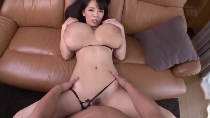 Hitomi Tanaka Uncensored Fuck