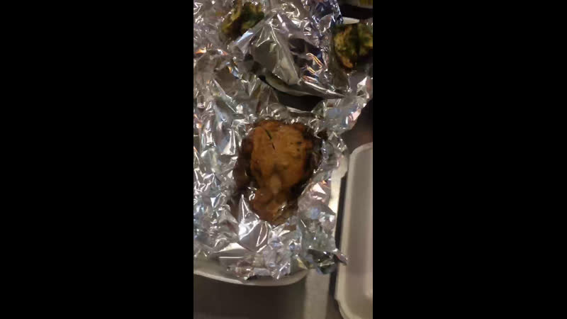 Ударим по бактериям шашлыком Прожаренный на мангале сочный кусок мяса повысит стрессоустойчивость
