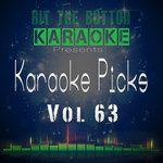 Hit The Button Karaoke - Let You Love Me (Originally Performed by Rita Ora)