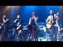 Big Time Rush - Like Nobody's Around Houston