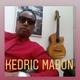 Kedric Mabon - Happy Birthday Jesus