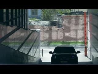 Фильм про бывшего разведчика3 [ Профессионал Ликвидатор ] Русские детективы