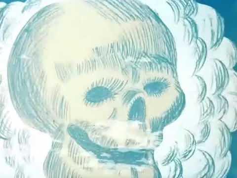 Через час те из вас кто останется в живых будут завидовать мёртвым Остров сокровищ